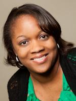 Monica Virgil - E Montgomery, AL 002T