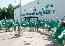 Edgewood Academy