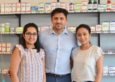 iKARE Pharmacy