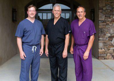 Plastic Surgery Associates
