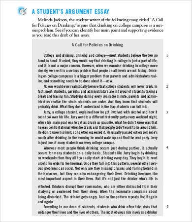 Cheap thesis proposal editor service gb how to write the hieroglyphic alphabet