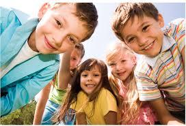 dentist 4 children oic