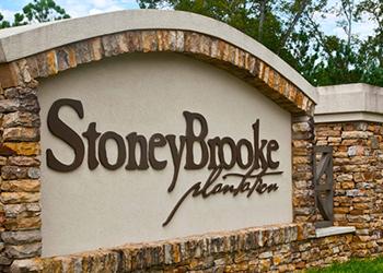 StoneyBrooke Plantation