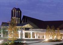 Frazer United Methodist Church