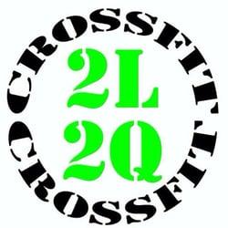 2L2Q CrossFit