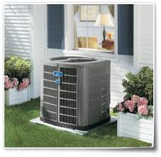 Air Conditioning Experts, Inc