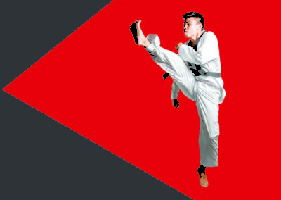 Docarmo's Taekwondo Center