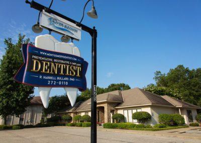 River Region Dentistry